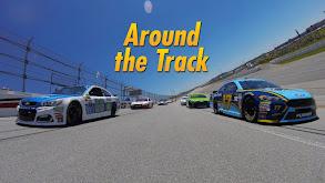 Around the Track thumbnail