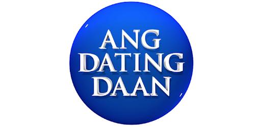Ang dating daan websites similar to wayfair