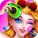 World Fashion Makeup icon