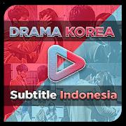 Full Drama Korea Subtitle Indonesia - Drakor Indo