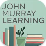 John Murray Learning Library