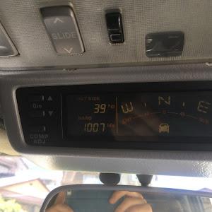 ハイラックスサーフ KZN185G のカスタム事例画像 ハノイさんの2018年07月24日18:44の投稿