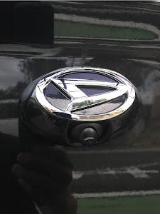 アトレーワゴン S321G カスタムターボRSリミテッドSA IIIのカスタム事例画像 庄ちゃんさんの2018年09月19日14:10の投稿
