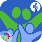 Early Education - School Kit icon