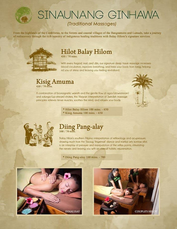 Balay Hilom Spa Review 04