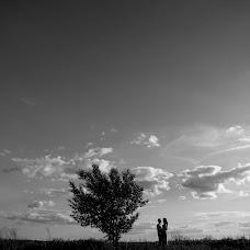 Wedding photographer Artem Mulyavka (myliavka). Photo of 24.06.2017