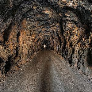 nada tunnel.jpg