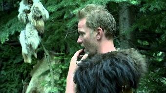 I, Caveman