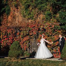 結婚式の写真家Yuliya Dubovickaya (dubov1987)。05.01.2019の写真