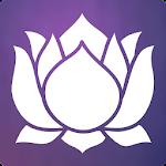 Meditation Experience Icon