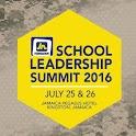 JN School Leadership Summit icon