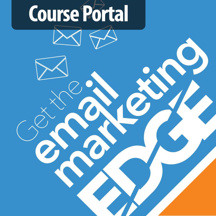 EME 24/7 Courase Portal