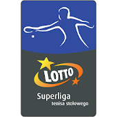 LOTTO Superliga