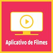 Aplicativo de Filmes