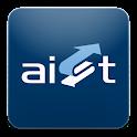 AIST Events