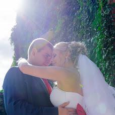 Wedding photographer Anastasiya Vensko (Lovely82). Photo of 06.03.2016