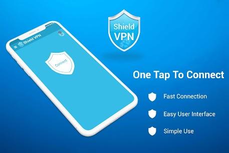 Super VPN – Free Unlimited Proxy Unblocker 7