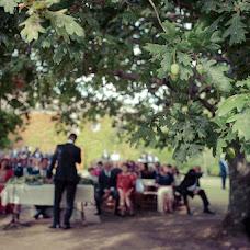 Fotógrafo de bodas Tere Freiría (terefreiria). Foto del 18.11.2017