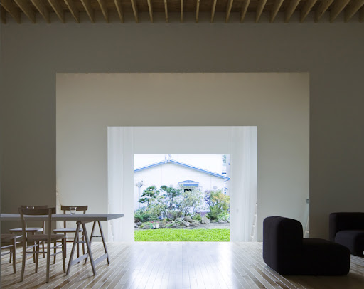 https://lh3.googleusercontent.com/_5N5CmodJ54I/TZqA79MNqZI/AAAAAAAACZw/1giUB7H1KkQ/Layered-House-Jun-Igarashi-Architects.jpg
