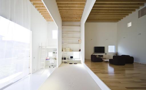 https://lh3.googleusercontent.com/_5N5CmodJ54I/TZqA_JQ4FUI/AAAAAAAACZ0/0HdkRRsQKak/minimalist-interior-design-idea.jpg