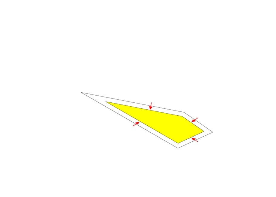 3.jpg (912×652)