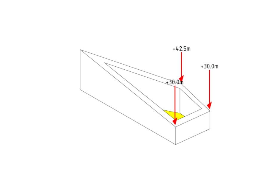 5.jpg (912×652)