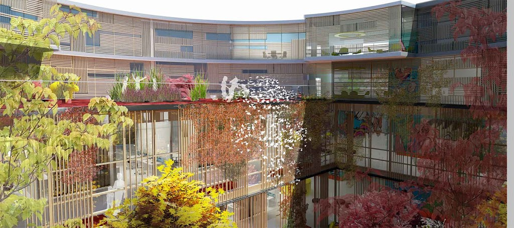 https://lh3.googleusercontent.com/_5N5CmodJ54I/TbEWEaGsEoI/AAAAAAAACkU/lDUh0tvL7ws/s1024/henning_larsen_architects_herlev_hospital_06.jpg