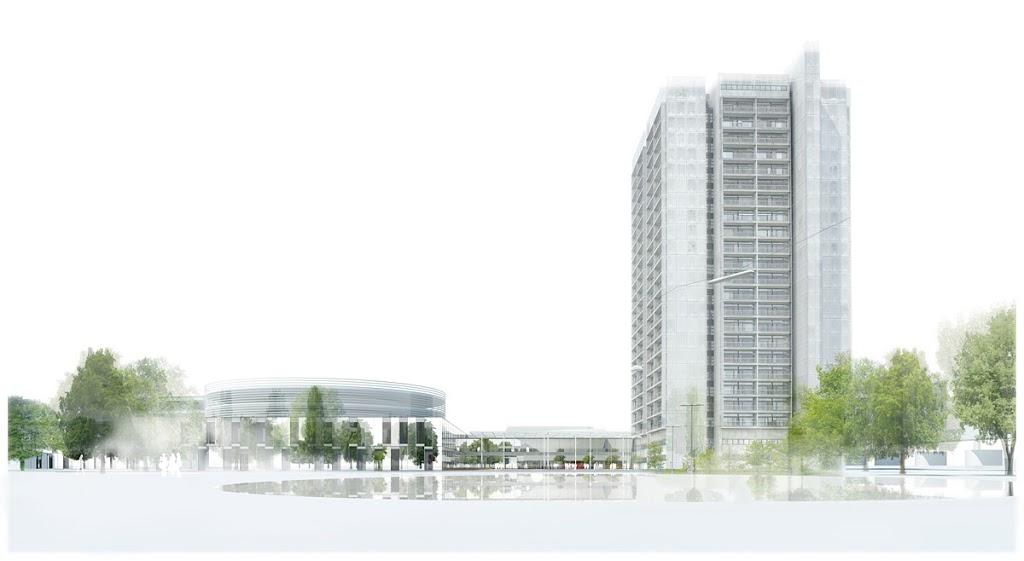 https://lh3.googleusercontent.com/_5N5CmodJ54I/TbEWGxsqpLI/AAAAAAAACkc/BA0QVq2k8Ns/s1024/henning_larsen_architects_herlev_hospital_07.jpg