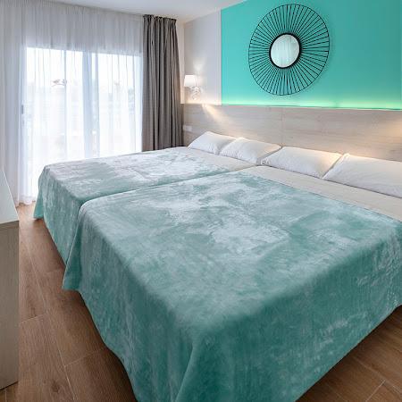Hotel Suneo Club Costa Brava