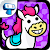 Horse Evolution - Mutant Ponies and Stallions file APK for Gaming PC/PS3/PS4 Smart TV