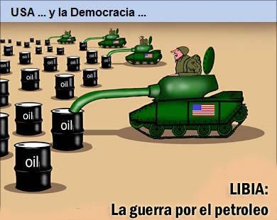El futuro ya es el presente. - Página 3 Libia%20guerra%20por%20petroleo