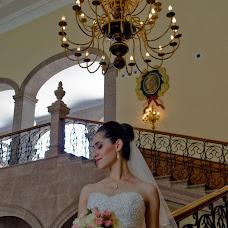 Wedding photographer Dany Rocha (danyrocha). Photo of 28.04.2015
