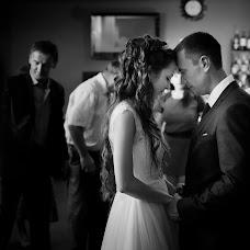 Wedding photographer Dmitriy Petrov (petrovd). Photo of 06.03.2016