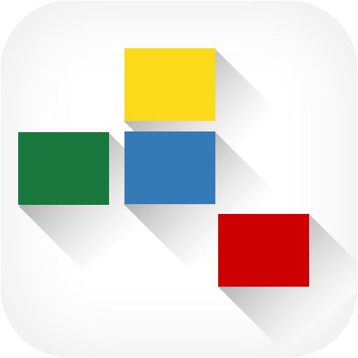 Az Olymp Trade a bináris opciós ügynök. Verum Option - CFD-szerződések és kriptovaluta-kereskedelem
