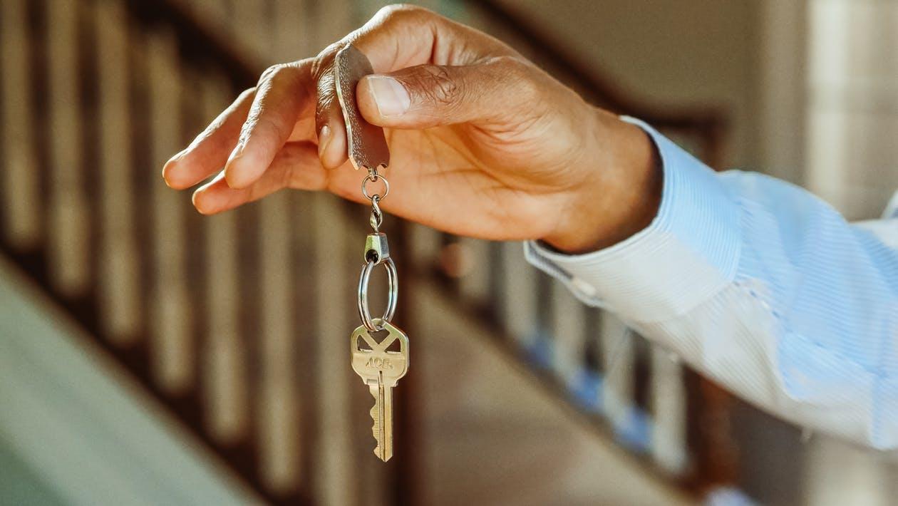 Fotos de stock gratuitas de alquilar, apartamento, compra