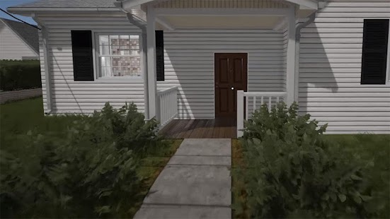 House Flip Simulator