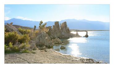 Photo: Eastern Sierras-20120716-551