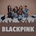 Best Songs Blackpink (No Permission Required) icon