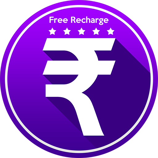 Jet Recharge® Free Recharge for PC