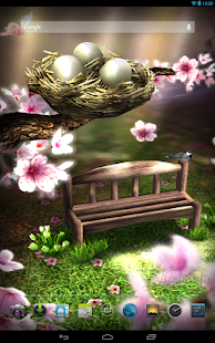 Season Zen Free- screenshot thumbnail