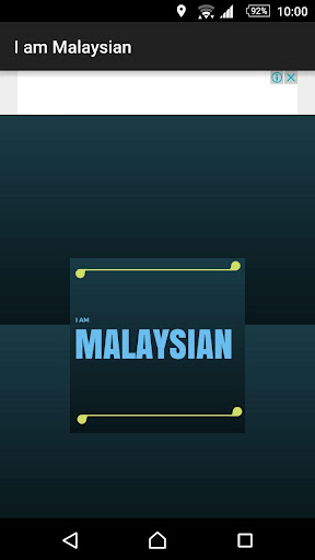 i am a malaysian Malaysian visa agent answers: based on you nationality you would be required a visa to travel to vancouver, canada you should have a valid passport (at least 6 months valid) and submit forms within your local canadian embassy in order to obtain an interview date.