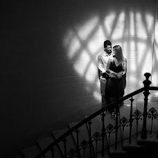 Wedding photographer Flórián Kovács (floriankovac). Photo of 13.06.2017