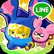 LINE 忍者ストライカーズ Android