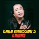 Lagu Mansyur S Lawas Download for PC Windows 10/8/7