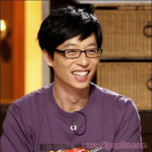Yoo Jae Suk ตั้งบริษัทของตัวเอง JS Entertainment