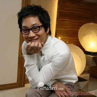 Cha Tae Hyun เตรียมรับงานหนังย้อนยุคเรื่องใหม่