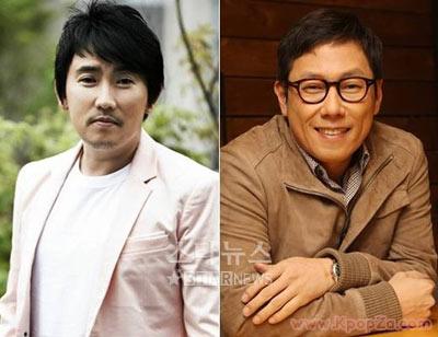 Lee Seung Chul และ Yoon Jong Shin จะเป็นกรรมการตัดสิน Superstar K3 ต่อ