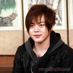 Moon Hee Jun สารภาพว่า H.O.T เป็นแค่วงทดลองสำหรับทำวง Shinhwa