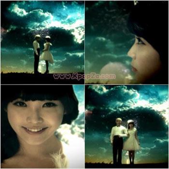 K-Will ปล่อยมิวสิควีดีโอ 'My Heart Is Beating' ร่วมแสดงโดย IU และ Lee Joon ออกมาแล้ว