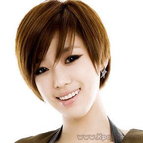ออกมาคอนเฟิร์มแล้ว ละครเรื่องต่อไปของ Eunjung เกิร์ลกรุ๊ป T-ara